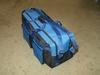 WHD Range Bag