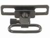 Harris bipod adapter 5