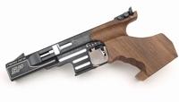 Pardini Standard Sport Pistol SP