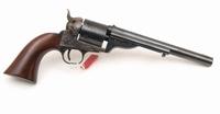 Hege Uberti  Colt Open Top  .44 Colt