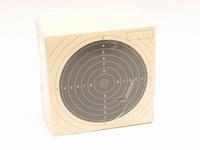 KKG 50 mtr insert target 13x13 250x (KNSA 3400)