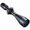 Nikon Fieldmaster 3-9x50 Mat