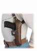 Sickinger Undercover shoulderholster PPK