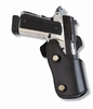 Sickinger holster Rangemaster Walther P99