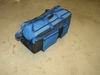 WHD Shooting bag 75x30x35cm