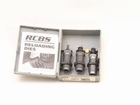 RCBS Carbite Sizer Die .32S&W