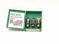 RCBS Die Set .30 Mauser