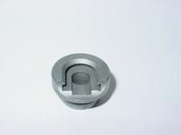 LEE shellholder R15