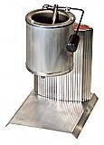 LEE Production Pot IV  (10 lb / 4,5 Kg lead)