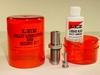 LEE Lube & Size Kit .452