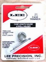 LEE case lenght gauge .223