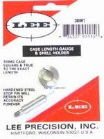 LEE case lenght gauge .30M1