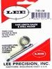 LEE case lenght gauge 7.62x54R