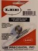 LEE case lenght gauge .44-40