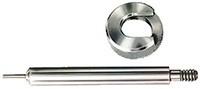 LEE case lenght gauge 9mm Mak