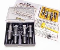 LEE Ultimate Rifle Die Set .223Rem