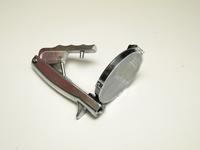 SmartReloader SR916 handpriming tool
