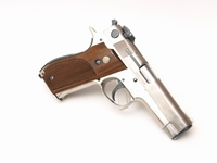 Smith & Wesson  39-2