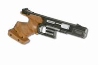 Pardini Standard Sport Pistol SP RF