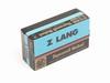 RWS Z Lang  .22L  50x
