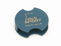 H&N palletbox clip