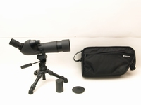 Vanguard Vesta 560A Spotting Scope Kit 15-45x60