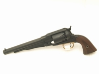 Hege Uberti  Remington .44BP