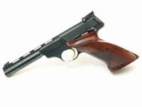 FN Browning National