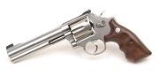 .22LR revolvers